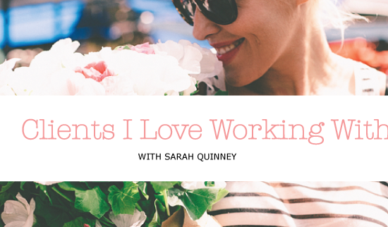 SarahQuinney_Clients-I-love-working-with