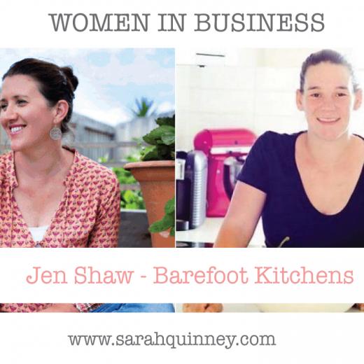 WomenINBUsiness_SarahQunney_JenShaw
