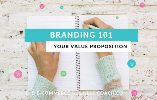 How to create your Value Proposition